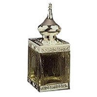 Amouage Silver Crystal For Woman - парфюмированная вода - 50 ml TESTER