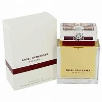 Angel Schlesser Essential - парфюмированная вода - 30 ml