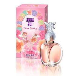 Anna Sui Secret Wish Fairy Dance