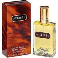 Aramis - туалетная вода - 110 ml TESTER
