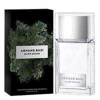 Armand Basi Silver Nature -  дезодорант - 150 ml