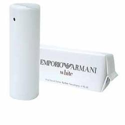 Giorgio Armani Emporio Armani White - туалетная вода - 30 ml