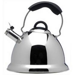 Berghoff -  Чайник Designo -  вместимостью 3 л (арт. 1104287)