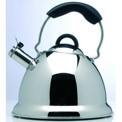 Berghoff -  Чайник Designo -  вместимостью 5 л (арт. 1104676)