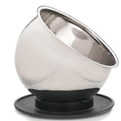 Berghoff -  Миска Zeno -  диам.20 см . 3.5 л. (арт. 1105185)