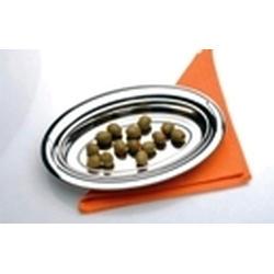 Berghoff -  Овальное блюдо Straight -  24.7х16.6 см (арт. 1105543)