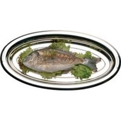 Berghoff -  Овальное блюдо Straight -  50 х 26 см (арт. 1105550)