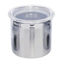 Berghoff -  Емкость для сыпучих -  12х11 см вместимостью 1.0 л (арт. 1106403)