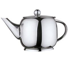 Berghoff -  Чайник заварочный -  0.5 л (арт. 1106717)