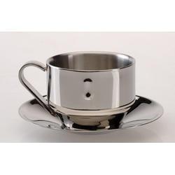 Berghoff -  Чашка для капуччино Straight -  150 мл (арт. 1107080)