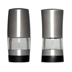 Berghoff -  Набор для соли и перца Geminis (арт. 1108803)