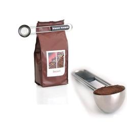 Berghoff -  Мерная ложка для кофе с зажимом (арт. 1207285)
