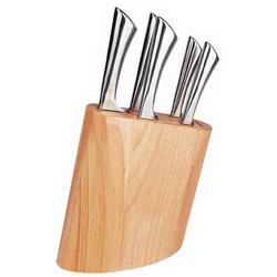 Berghoff -  Набор ножей Twist -  6 предметов (арт. 1306032)