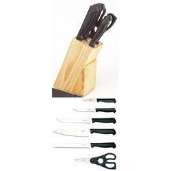 Berghoff -  Набор ножей легких -  7 предметов (арт. 1307015)