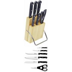 Berghoff -  Набор ножей Lagos -  7 предмета (арт. 1307077)