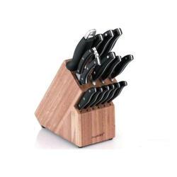 Berghoff -  Набор ножей Studio Line -  15 предметов (арт. 1315058)