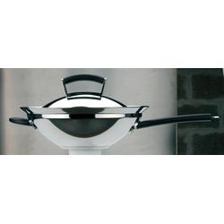 Berghoff -  Wok Designo -  диаметром 30 см вместимостью 4 л (арт. 2700433)