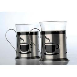 Чашки COOK and Co (от Berghoff)