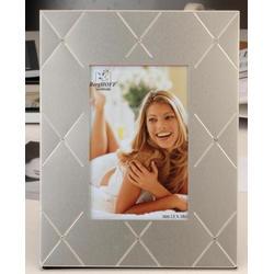 Berghoff -  Рамка для фото 10х15 см (арт. 3300090)
