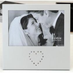 Berghoff -  Рамка для фото 10х15 см (арт. 3300120)