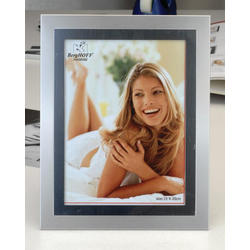 Berghoff -  Рамка для фото 10х15 см (арт. 3300311)