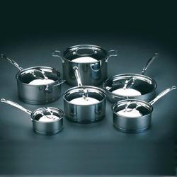 Berghoff -  Набор посуды Earthchef -  12 предметов (арт. 3600145)