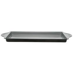 Berghoff -  Противень для печенья Earthchef -  49 х 29 см (арт. 3600169)