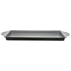 Berghoff -  Противень для печенья Earthchef -  43 х 27.5 см (арт. 3600176)