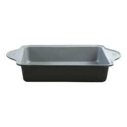 Berghoff -  Квадратная форма для выпечки пирогов Earthchef -  32 х 25 см (арт. 3600220)