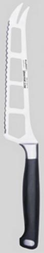 Berghoff -  Нож для сыра Gourmet line -  14 см (арт. 1399706)