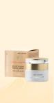 Dzintars (Дзинтарс) - REAL DREAM ANTI-WRINKLE Питательный и увлажняющий дневной крем от морщин для очень сухой и чувствительной кожи лица - 50 (28460dz)