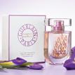 Guerlain LInstant Millesime Iris - туалетная вода - 50 ml