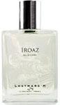 Lostmarch Iroaz For Women - туалетная вода - 100 ml