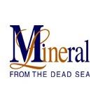 Mineral Line - Mud Hair Mask - Маска для волос с черной грязью востанавливающая - 1000 ml