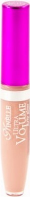 Ninelle Блеск для губ Ultra Volume № 11 Кремовый - 4 ml (16942)