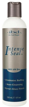 ibd - Intense Seal Усиленный закрепитель - 236 ml