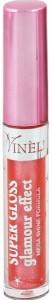 Ninelle Блеск для губ Super Gloss № 20 Розовый бархат - 3 ml (4026)
