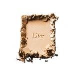 Крем-пудра компактная Christian Dior -  Diorskin Nude №033 The Passion