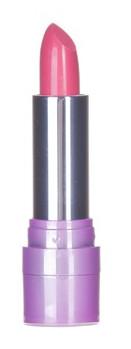 Ninelle Губная помада Сочный цвет № 527 Нежный коралл - 3.5 ml (9379)