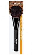 Deborah - Кисть для лица Maxi Face Brush