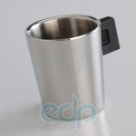 Berghoff -  Кофейная кружка Cubo -  320 мл (арт. 1100753)