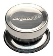 Berghoff -  Ручка (арт. 1109602)