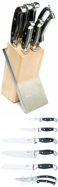 Berghoff Cook&Co (посуда) Наборы ножей Cook&Co (Berghoff)