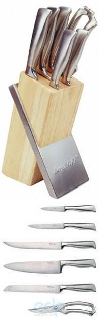 Berghoff -  Набор ножей Nuance -  7 предметов (арт. 1307084)
