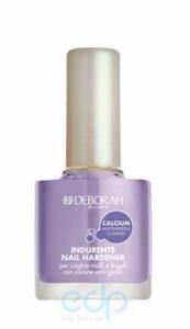 Deborah - Средство для укрепления тонких и ломких ногтей Hardener - 11 ml