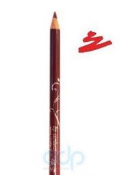 Ninelle Карандаш для губ Ninelle Professional make-up № 263 красный - 1.75 gr (16409)