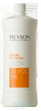 Revlon Professional - Creme Peroxide 30 Vol 9% Крем-Пероксид - 90 ml