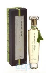 Romea dAmeor Les Souveraines dEgypte For Women - парфюмированная вода - 100 ml