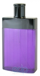 Ralph Lauren Purple Label For Men - туалетная вода - 15 ml