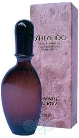Shiseido Feminite de Bois For Women - духи - 15 ml